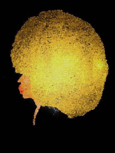 1985-black-background-afro